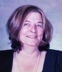 Jane Marie Zolotas  August 21 1949  November 23 2019 (age 70) avis de deces  NecroCanada