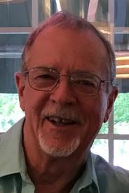 Jim Delahunt  August 5 1942  November 18 2019 (age 77) avis de deces  NecroCanada