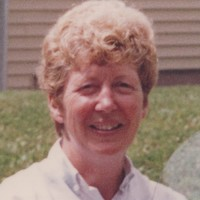 Judith Ann Atkins Whitmell  March 12 1946  November 24 2019 (age 73) avis de deces  NecroCanada