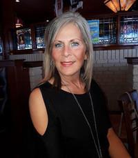 Karen Marie Burns  Saturday November 23rd 2019 avis de deces  NecroCanada
