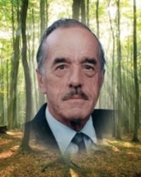 LAROCQUE Jean-Paul  1922  2019 avis de deces  NecroCanada