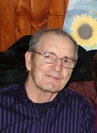 L'Esperance Robert  2019 avis de deces  NecroCanada