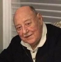 Leno Braida  Saturday November 23rd 2019 avis de deces  NecroCanada
