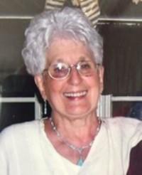 Lorraine Soucy Viens  23 novembre 2019 avis de deces  NecroCanada