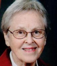 Marion Seeley Adams  Monday November 25th 2019 avis de deces  NecroCanada