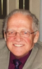 Ronald Vallieres  2019 avis de deces  NecroCanada