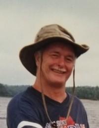 Ronald Wilfred Farndon  August 8 1941  November 22 2019 (age 78) avis de deces  NecroCanada