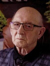 SIMARD Lucien  1930  2019 avis de deces  NecroCanada