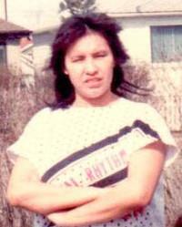 Sandra Jean Rabbitskin  March 18 1964  November 22 2019 (age 55) avis de deces  NecroCanada