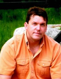 Steven Frederick OGILVIE  January 9 1970  November 22 2019 (age 49) avis de deces  NecroCanada
