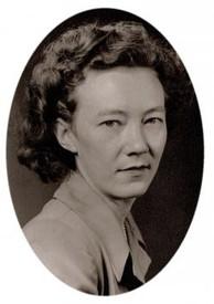Vercelia Emily Gass  19242019 avis de deces  NecroCanada