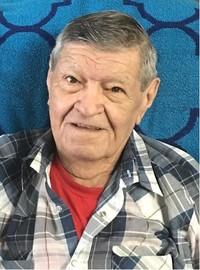 Allan Norman Racine  November 24 2019 avis de deces  NecroCanada