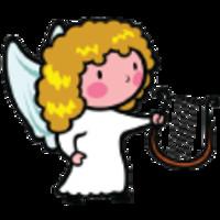 Angels Amongst Us  November 26 2019 avis de deces  NecroCanada