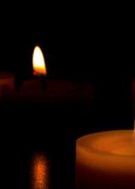 Carl Saunders  2019 avis de deces  NecroCanada