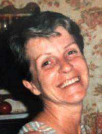 Claudette Micheline