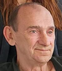 David Alexander Simpson  Saturday November 23rd 2019 avis de deces  NecroCanada