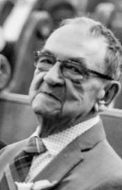GAUVIN Claude  1934  2019 avis de deces  NecroCanada