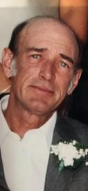 Gene Stephen Crawford  August 5 1945  November 22 2019 (age 74) avis de deces  NecroCanada