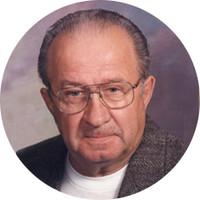 Gustav Alfred Schick  2019 avis de deces  NecroCanada