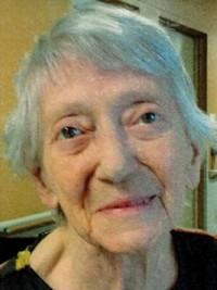 Hains Mme Lucienne Luce Ayotte  2019 avis de deces  NecroCanada