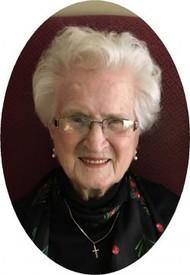 Helen F MacDonald nee McGuigan  19222019 avis de deces  NecroCanada
