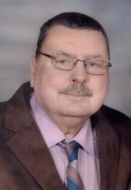 John Joseph Evans  August 3 1949  November 23 2019 (age 70) avis de deces  NecroCanada