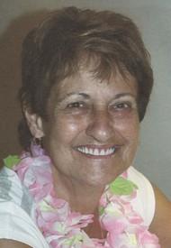 LECLAIRE nee LORANGE Ginette  19452019 avis de deces  NecroCanada