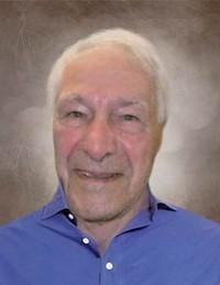 Leopold Lemieux  2019 avis de deces  NecroCanada