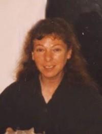 Lucina Hebert  19582019 avis de deces  NecroCanada
