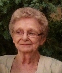 Margaret Joan Calvert  January 6 1933  November 21 2019 (age 86) avis de deces  NecroCanada
