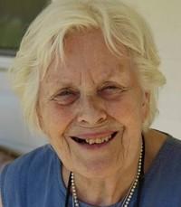 Margaret May Gainsford  Wednesday November 13th 2019 avis de deces  NecroCanada