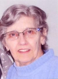 Marguerite Elizabeth Wall Prete  December 9 1939  November 24 2019 (age 79) avis de deces  NecroCanada