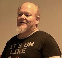 Michael Craig Warren  November 12th 2019 avis de deces  NecroCanada