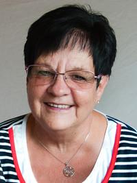 Mme Luce Roy Montpetit  2019 avis de deces  NecroCanada