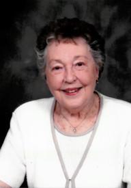 Norma Elizabeth