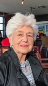 Pearle Hilda Haines Cameron  20192019 avis de deces  NecroCanada