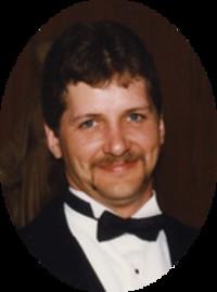 Richard Allan Lorbetskie  1963  2019 avis de deces  NecroCanada