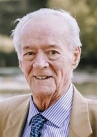 Roger Dagenais  1939  2019 (80 ans) avis de deces  NecroCanada