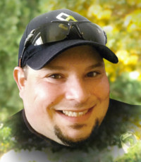Steve Larocque  2019 avis de deces  NecroCanada