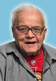 Victor Joseph