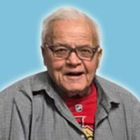 Victor Kimakowich  2019 avis de deces  NecroCanada