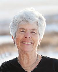 Vivian Mary Wilkie Stieb  August 16 1942  November 21 2019 (age 77) avis de deces  NecroCanada