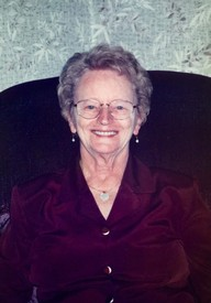 Yvette Lachance Bilodeau  October 30 1920  November 25 2019 (age 99) avis de deces  NecroCanada