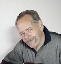 Bedard Gilbert  1946  2019 avis de deces  NecroCanada