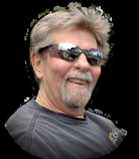 Brian Oncea  2019 avis de deces  NecroCanada
