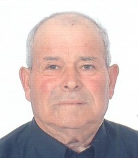 Casimiro De Jesus  Monday November 25th 2019 avis de deces  NecroCanada