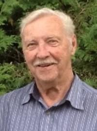 DOYLE Hartley Bernard  1937  2019 avis de deces  NecroCanada