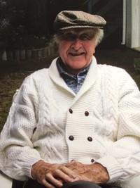 Daniel O'Connell  December 9 1922  November 21 2019 (age 96) avis de deces  NecroCanada