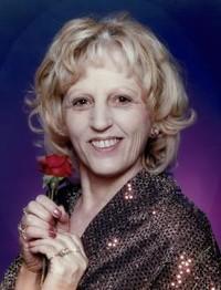Diane L Cote  19462019 avis de deces  NecroCanada