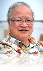 Francis Chan Wing Wong  2019 avis de deces  NecroCanada